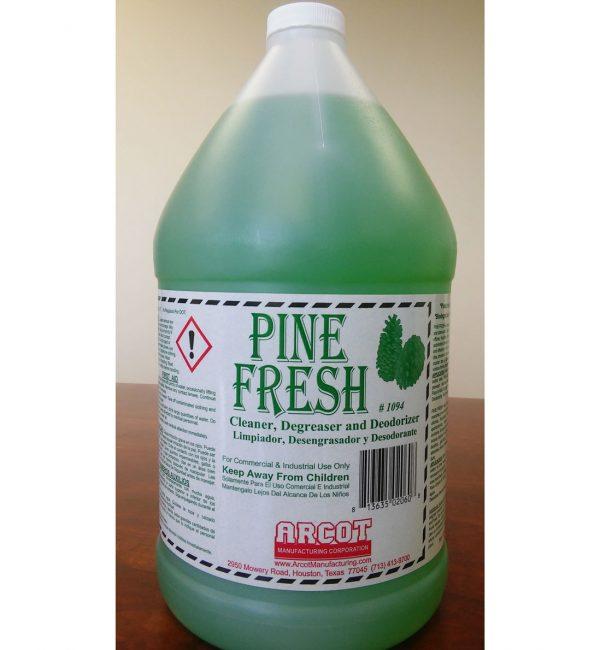 1094-Pine-Fresh-gallon-20160809