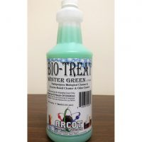 Bio-Treat Winter Green