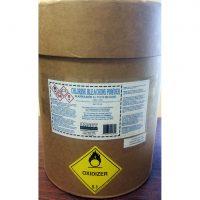 Chlorine Bleaching Powder