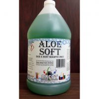 Aloe Soft