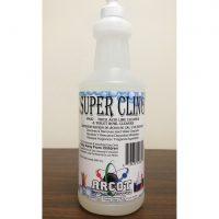 Super Cling