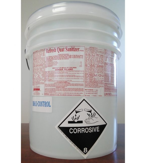 9709M Refresh (Max-Control) 5-gal pail – 20171006 for website