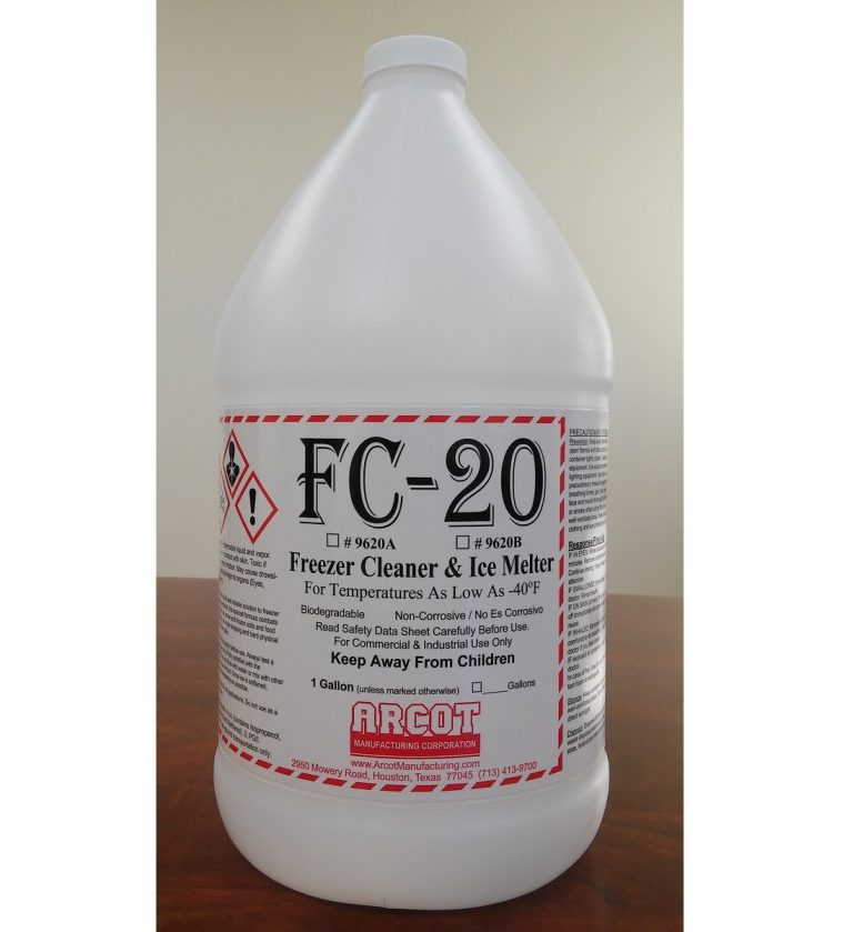 9620A FC-20 Freezer Cleaner 1 gal – 20180112 for website