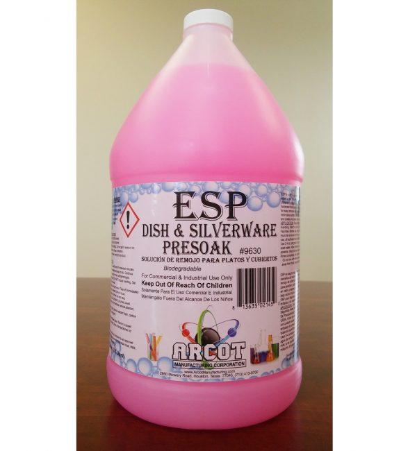 9630 ESP gallon 20160822 for website