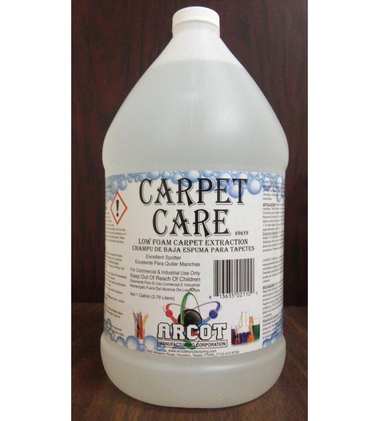 9659 Carpet Care gallon 20160622 for website
