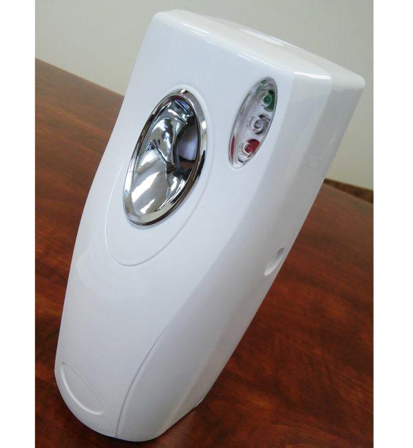 9200 Air Freshener dispenser 20180222 – for website