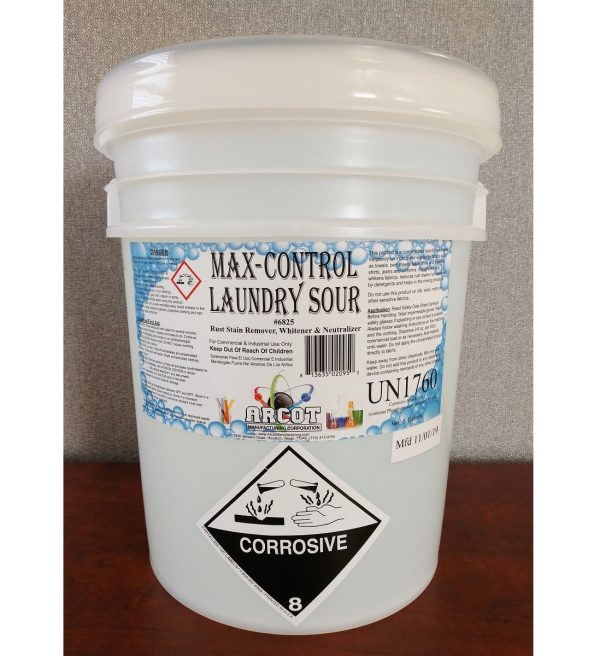 6825 Max-Control Laundry Sour 5-gal pail 20191101 for website