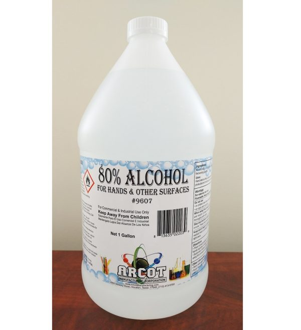 9607 80% Alcohol gallon 20200422 for website