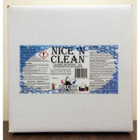 Nice 'N Clean
