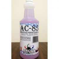 AC-85