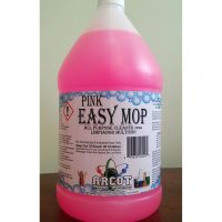Easy Mop Pink