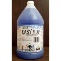Easy Mop Blue