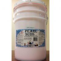Pearl Suds