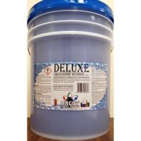 Deluxe Liquid Laundry Detergent