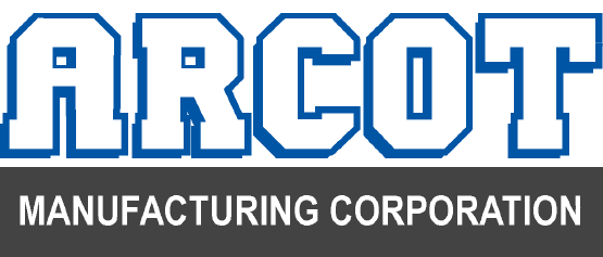 Arcot Manufacturing