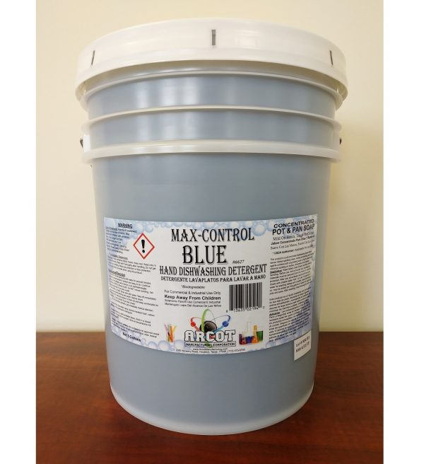 6627 Max-Control Blue 5-gal pail 20190506 for website